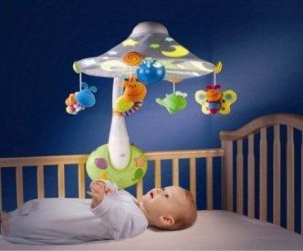 0,1 yas bebek oyuncak onerileri2
