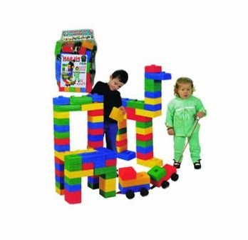 0,2 yas oyuncak onerileri2