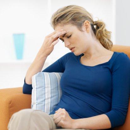 Hamilelik belirtileri2
