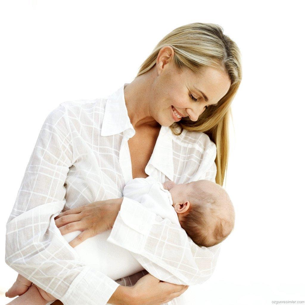 Hamilelikte 39. hafta1