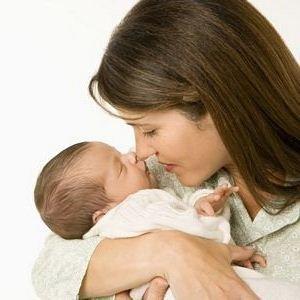Hamilelikte Hafta Hafta - 13. Hafta