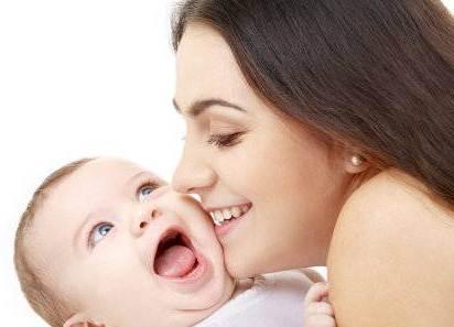 Hamilelikte Hafta Hafta - 13. Hafta1