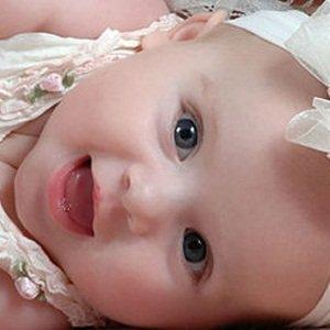 Hamilelikte Hafta Hafta - 24. Hafta1