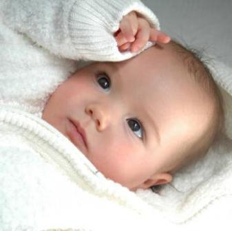 Hamilelikte Hafta Hafta - 29. Hafta