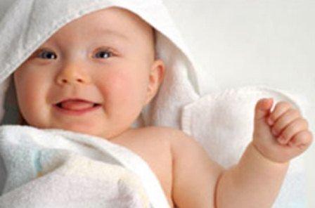 Hamilelikte Hafta Hafta - 31. Hafta
