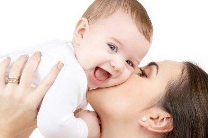 Hamilelikte Hafta Hafta - 7. Hafta1
