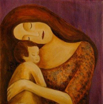 Hamilelikte Hafta Hafta - 8. Hafta1