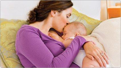 Hamilelikte26. hafta2