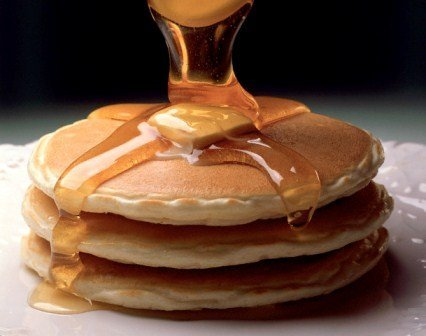 balli-pancake-tarifi.jpg