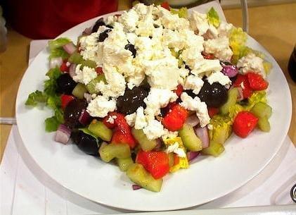 coban salatasi1.jpg