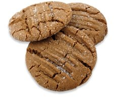 esmer kurabiye tarifi