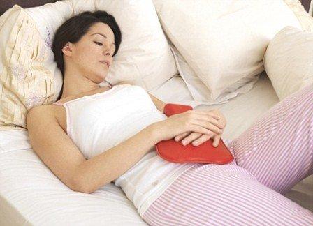 hamilelik (gebelik) belirtileri2