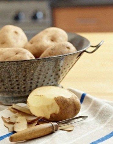 patates ve soganlarin filizlenmesini onlemek icin