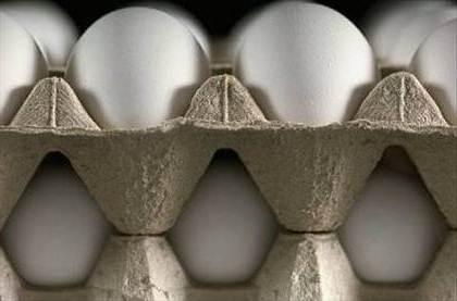 pismis yumurta kokusunu engellemek icin