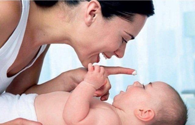 akrep burcu anneleri