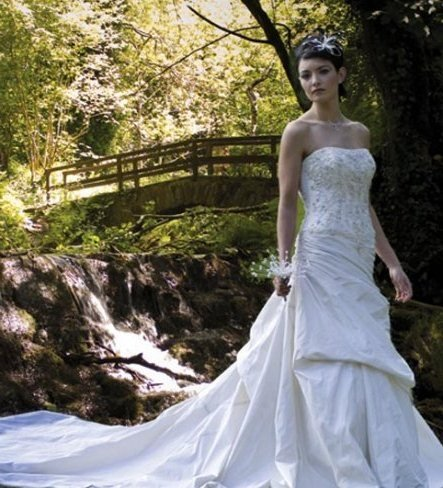 akrep burcu kadinlari ile evlilik