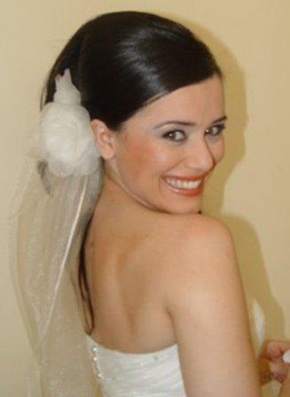 akrep kadinlari ile evlilik