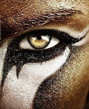 aslan burcu erkekleri ile ask ve evlilik4