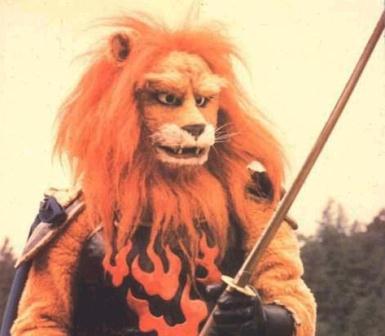 aslan erkekleri1