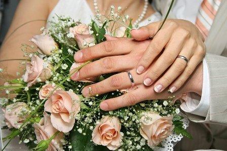 basak burcu erkekleri ile ask ve evlilik2