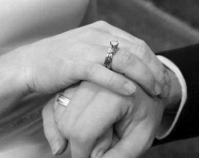 basak burcu kadinlari ile ask ve evlilik