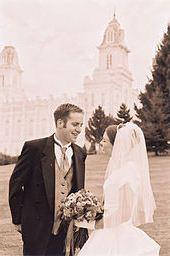 basak kadinlari ile evlilik1
