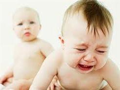 bebeklerde gaz sancisi kolik nasil gecer5