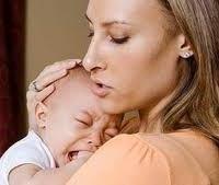 bebeklerde gaz sancisi kolik nasil gecer6