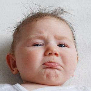 bebeklerde gaz sancisi kolik2