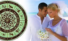 boga burcu kadinlari ile ask ve evlilik3