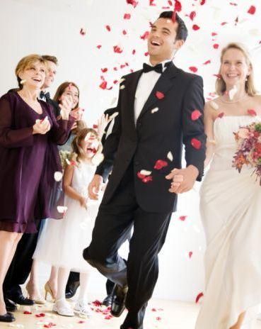 boga burcu kadinlari ile evlilik1