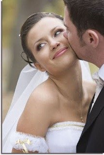 boga kadinlari ile ask ve evlilik1