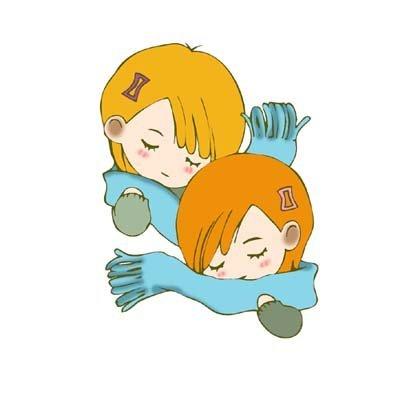 ikizler burcu kadinlari ile ask ve evlilik2
