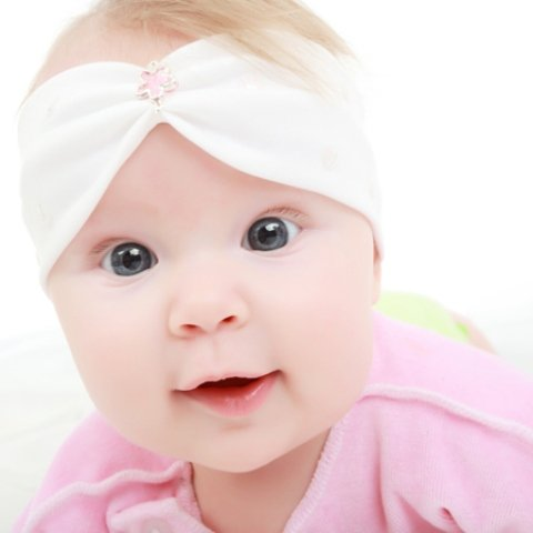 kova burcu bebekleri1
