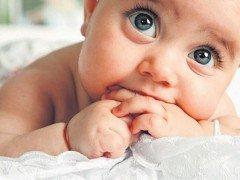 kova burcu bebekleri2