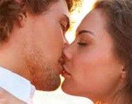yengec burcu erkegi ile ask ve evlilik1