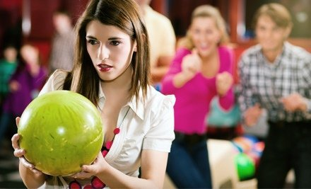 300 Bowl iphone ipad bowling oyunu1