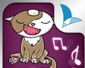 Animal Band iphone ipad oyun1