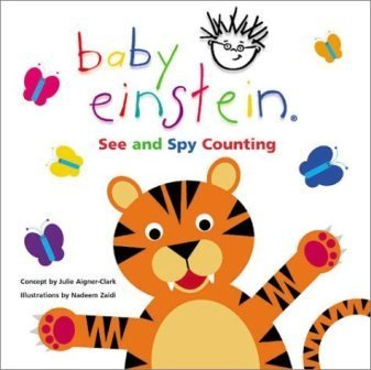 Baby Einstein oyunlari1