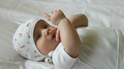 Baby counts rakamlari ogretme oyunu1