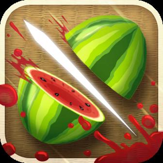 Fruit ninja oyun2.jpg