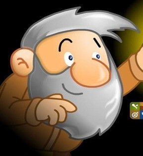 Gold miner iphone ipad oyun