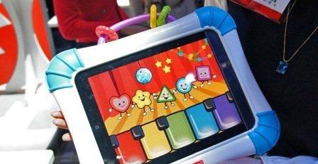Kidscase iphone ipad cocuk oyunlari