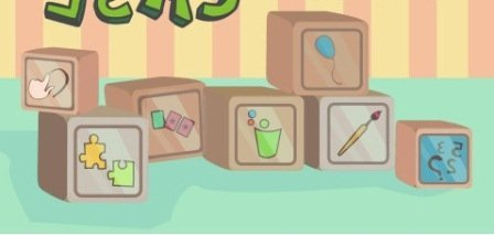 Kidscase iphone ipad cocuk oyunlari1