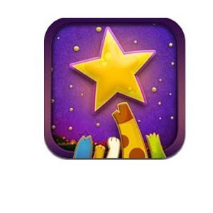 LittleStar iphone ipad oyun1