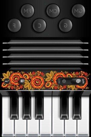 accordeon oyun1