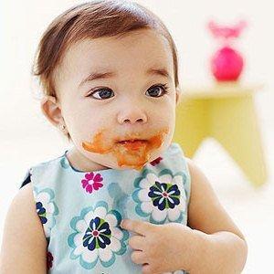 bebek beslenmesi1
