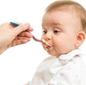 bebek beslenmesi2