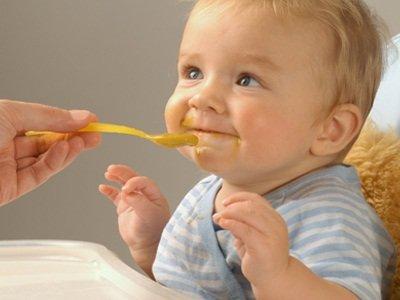 bebek beslenmesi5