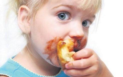 bebek beslenmesi6